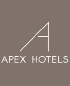 Coupons for Apex Hotels