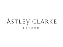 Coupons for Astley Clarke