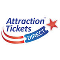 Coupons for Attraction Tickets Direct