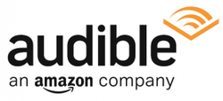 Coupons for Audible UK