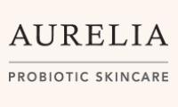 Coupons for Aurelia Probiotic