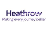 Coupons for Heathrow Airport Parking