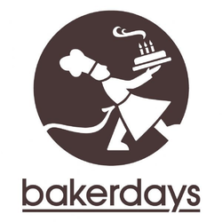 Coupons for bakerdays