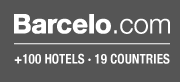 Coupons for Barcelo Hotels and Resorts