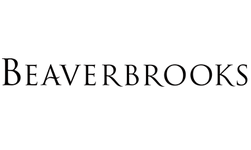Coupons for Beaverbrooks