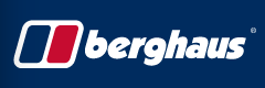 Coupons for Berghaus