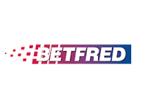 Coupons for BetFred