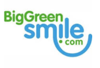 Coupons for BigGreenSmile