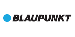 Coupons for Blaupunkt Tools