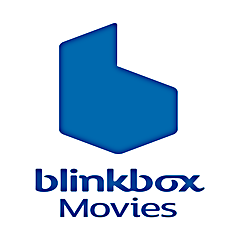 Coupons for Blinkbox