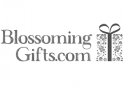 Coupons for Blossoming Gifts