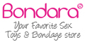 Coupons for Bondara