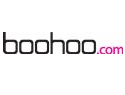 Coupons for Boohoo.com