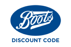 Coupons for Boots.com