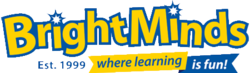 Coupons for BrightMinds