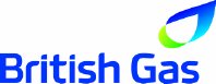 Coupons for British Gas
