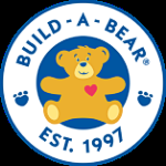 Coupons for Build-A-Bear UK