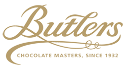 Coupons for Butlers Chocolates