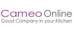 Coupons for Cameo Kitchen