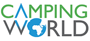Coupons for Camping World