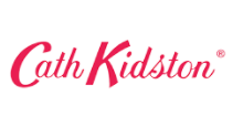 Coupons for Cath Kidston