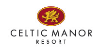 Coupons for Celtic Manor