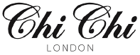 Coupons for Chi Chi London