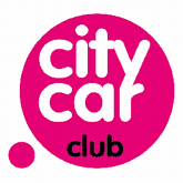 Coupons for City Car Club