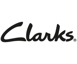Coupons for Clarks