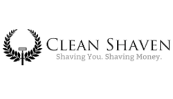 Coupons for Clean Shaven