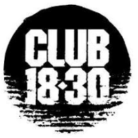 Coupons for Club 18-30
