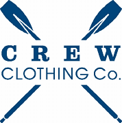 Coupons for Crew Clothing