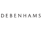 Coupons for Debenhams