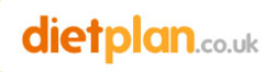 Coupons for DietPlan.co.uk
