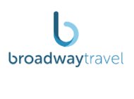 Coupons for Broadway Travel