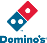 Coupons for Dominos Pizza