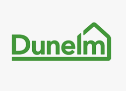 Coupons for Dunelm