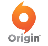 Coupons for Origin