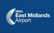 Coupons for East Midlands Airport Parking