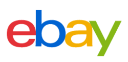 Coupons for eBay Ireland