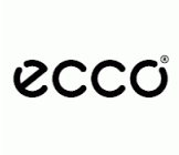 Coupons for ECCO Shoes