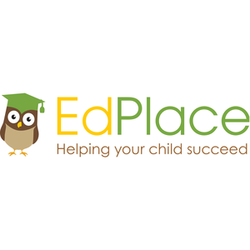 Coupons for EdPlace