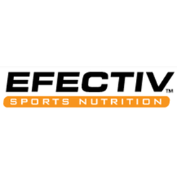Coupons for EFECTIV Nutrition