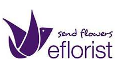 Coupons for eFlorist