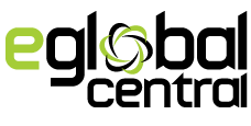 Coupons for eGlobal Central UK