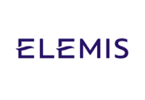 Coupons for Elemis