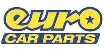 Coupons for Euro Car Parts