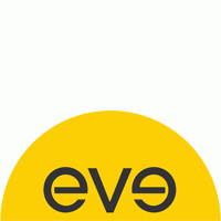 Coupons for eve Mattress