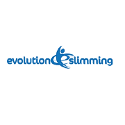 Coupons for Evolution Slimming