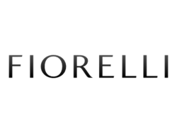 Coupons for Fiorelli